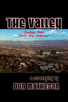 The Valley: Pilot (screenplay)