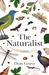 The Naturalist by Thom Conroy