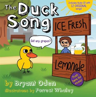 The Duck Song