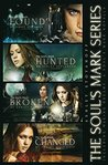 The Soul's Mark Series Boxed Set