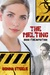 The Infection (Melting #1)