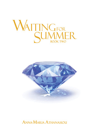 Waiting for Summer (Book 2)