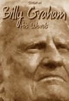 Billy Graham: His Words