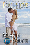 Fool for Love (Gansett Island Series, #2)