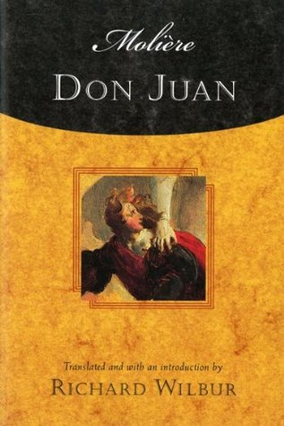 Don Juan  by Moliere  in London   Compagnie de la Flibuste   YouTube SlidePlayer Photo