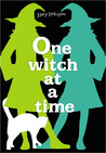 One Witch at a Time