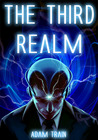 The Third Realm by Adam Train