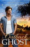 Outback Ghost (Bunyip Bay, #3)