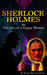 The Hex of a Gypsy Woman (Sherlock Holmes)