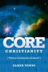 Core Christianity...
