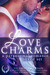Love Charms by Michelle McCleod