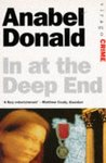 In at the Deep End (Notting Hill, #2)