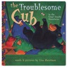 The Troublesome Cub in the Great Smoky Mountains