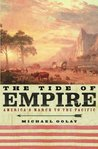 The Tide of Empire: America's March to the Pacific