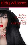 Love, Honour and Obedience