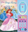 Sing-Along by Publications International ...