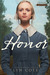 Honor by Lyn Cote
