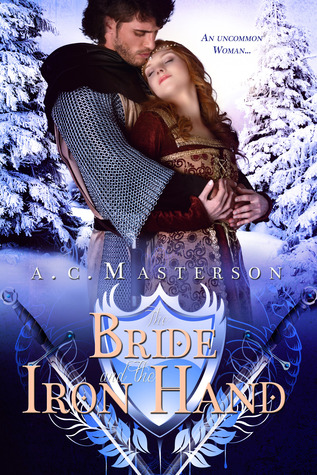 The Bride and the Iron Hand