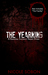 The Yearning (Survival Inst...