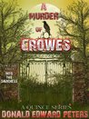 A Murder of Crowes - Volume 2 - Into The Darkness