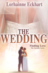 The Wedding (The Outsider Series, #7)