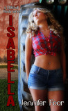 Isabella (The Mitchell/Healy Family, #2)