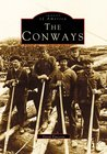 The Conways (Images of America: New Hampshire)