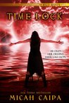 Time Lock: Red Moon Trilogy Book 3