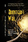 Bumstead's Well