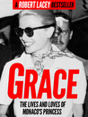 Grace by Robert Lacey