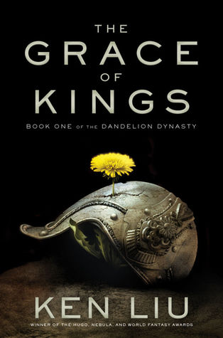 Image result for grace of kings