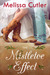 The Mistletoe Effect (One and Only Texas, #0.5)