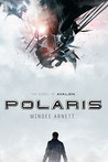 Polaris (Avalon, #2)