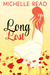 Long Lost (The Centuries of Love Trilogy #1)