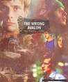 The Wrong Avalon