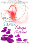 The Song In The Silver