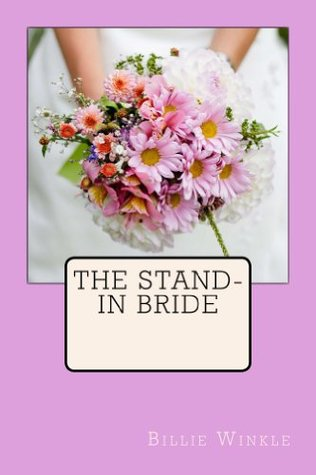 The Stand-In Bride