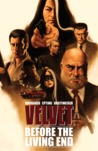 Velvet, Volume One by Ed Brubaker
