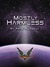Mostly Harmless (Elite: Dangerous #8)