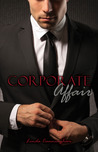 Corporate Affair (Small Town Girl, #2)