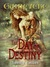 The Day of Destiny (Guinevere, #3)