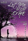 Let Me Be The One Volume 2