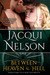 Between Heaven and Hell (Lonesome Hearts, #1)