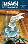 Usagi Yojimbo Saga, Vol. 1