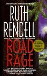 Road Rage (Inspector Wexford, #17)