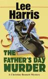 The Father's Day Murder (Christine Bennett, #11)