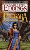 Polgara the Sorceress