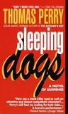 Sleeping Dogs (Butcher's Boy, #2)