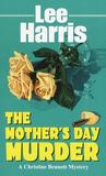The Mother's Day Murder (Christine Bennett, #12)