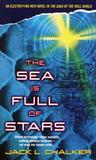 The Sea is Full of Stars (Saga of the Well World, #6)